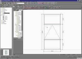genesis estimating software building windows youtube
