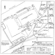 floor plan scales architectural drawing scale detailed architectural drawings