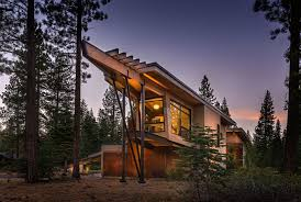 Home Architecture Design by Interior Design Ideas Modern Architecture House Designs Magazine