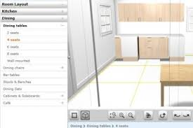 Ikea Home Planner Design A Kitchen Easily With Ikea Home Planner Pcworld