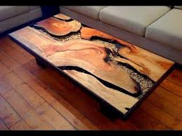 wood and best 25 resin and wood diy ideas on diy resin wood