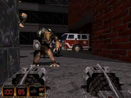 the 50 best first person shooters of all time games lists