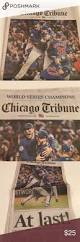Chicago Tribune Crime Map by Tribune Newspaper On Pinterest Paper News Newspaper Headlines