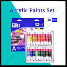 Spray Paint Supplies - popular fabric spray paint buy cheap fabric spray paint lots from