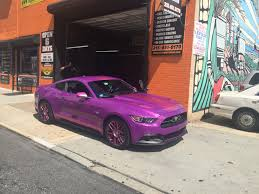 glitter car 2015 mustang hooked up in philadelphia u2013 high end car stereos