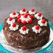 Order Cake Online Online Cake Delivery Order Cakes Online Myflowertree