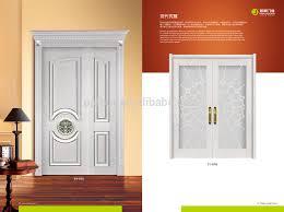 front kerala double door designs u2013 buy interior door front door