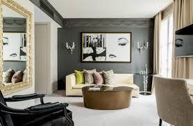 hotel de luxe avec dans la chambre couv décoration architecture hôtel de luxe à avec chambre