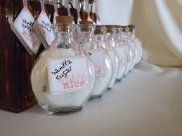 bridal shower favors cheap unique bridal shower michigan home design