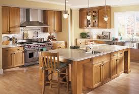 Kitchen Design Cabinets Top Quality Kitchen Remodeling Kitchen Design Harrington Home
