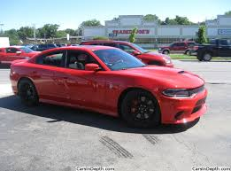 2015 dodge charger srt hellcat price dodge charger srt hellcat s debut mopar