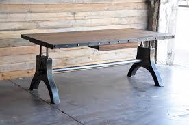 Industrial Computer Desks Uncategorized Industrial Desk Within Lovely Industrial Computer