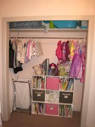 Sweet Closet Organizers Small Room Roselawnlutheran Baby Closet Roselawnlutheran