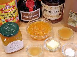 Thanksgiving Pork Cider Brandy And Tangerine Glaze Wicked Good Kitchen