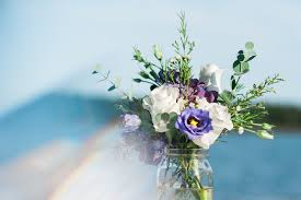 wedding flowers valley wedding flowers valley coastal events