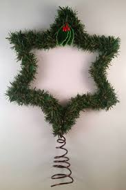 chrismukkah decorations 74 best chrismukkah images on christmas trees
