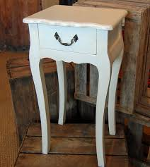 shabby chic bedside tables sydney tags shabby chic bedside table