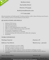 truck driver resume template driver resume format in word luxury sle for truck an agenda how