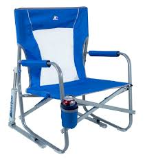 Stylish Rocking Chair Beach Rocker Portable Rocking Chairs For The Beach Gci Outdoor