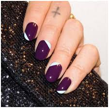 search results for new nail art 2017 the best nail