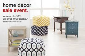home decor pictures for sale target com home decor sale free 10 target gift card with 50