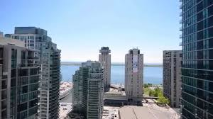 16 yonge street floor plans 18 harbour street the success tower at centre for sale