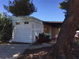 cheap houses for sale in las vegas ballenvegas com 2017