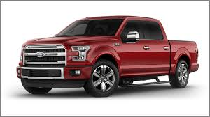 truck ford 2017 win your dream pickup truck
