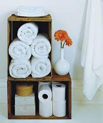 How To Organize A Bathroom 103 Best Repurposing Ideas Bathroom Images On Pinterest