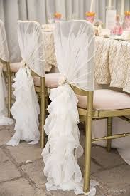 chair sashes buy premium chiffon chair sash online party chairs