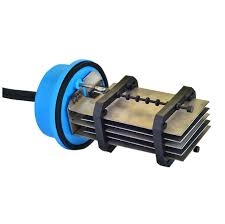pool cartridge filters monarch p4 clearflow cartridge filters