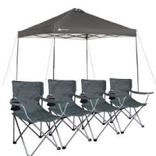 chair tent best shade tent canopies and ez up tents