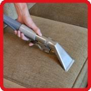 Upholstery Cleaning Gold Coast Gold Coast Carpet Cleaning And Window Cleaning