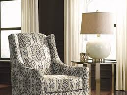 Zebra Accent Chair Accent Chairs Armchairs And Awesome Leopard Print Zebra Chair Best