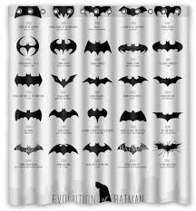 Shower Curtains With Quotes Inspiration Of Shower Curtains With Quotes And Buy Prano The