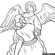online coloring pages starting with the letter a page 2