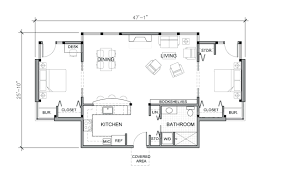 apartments design your own house plan create my own house floor