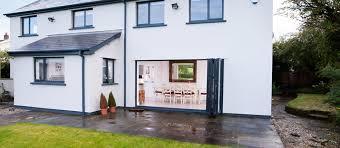 bifold doors bifoldshop stonehouse gloucestershire