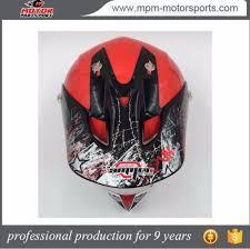 motocross style helmet motocross safety of arai style helmet with dot ecer22 05 buy dot