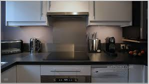 kitchen modern cabinet trends white color ideas small kitchens