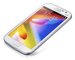 samsung mobile phone news reviews