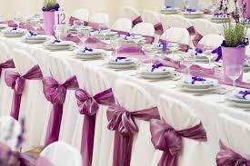 wedding chair decorations wedding ideas excelent chair decorations for wedding reception