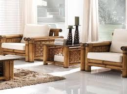 canap bois canap bout de canap bois nouveau bout de canape scahfo a vendre