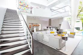 home interior design steps living room design with stairs home design ideas
