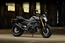 2009 yamaha fz6r motorcycle sportbike review cars motorbikes