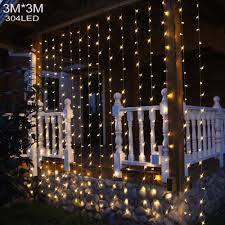 Curtains Online Shopping Twinkle Light Curtains Compare Prices On Fairy Light Curtains