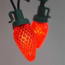 holiday string lights colorful christmas led lights on sale now