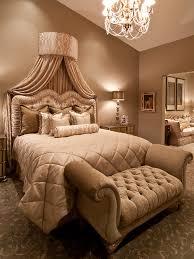 Glam Bedroom Decor Homely Ideas 6 Glamorous Bedroom Decor 10 Homepeek