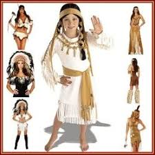 Native American Costumes Halloween 45 Native American Ideas Images Native