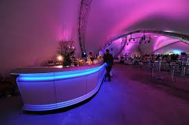 theme lighting lighting power for your wedding function cororate event